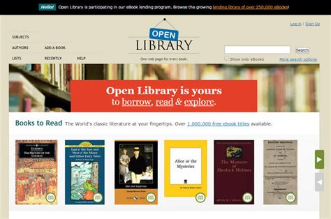 libreria epub epub gratis libros ebooks