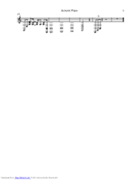 marvins room chords marvins room sheet and notes by musicnoteslib