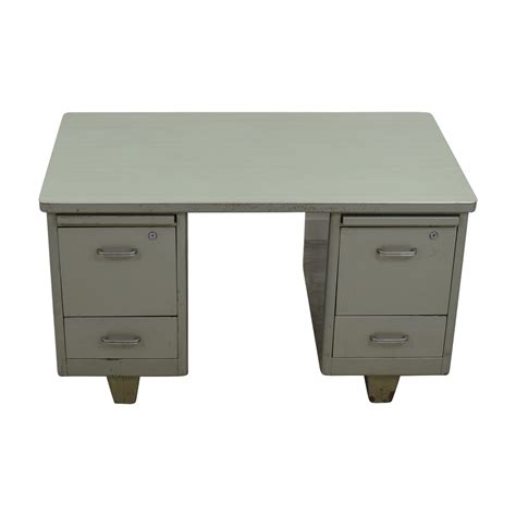 buy student desk online 97 where can i buy a desk burkesville home office