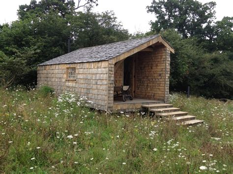 Kevin Mccloud Shed by Pin By Belinda Ross On Just For Me Studio Shed Hideout
