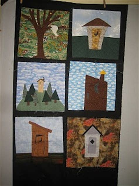 images  outhouse  pinterest quilt  photography  garden ideas