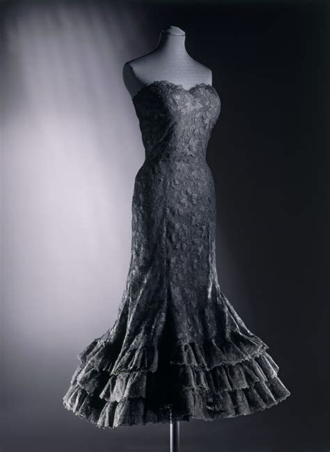 Cocco Dress evening dress coco chanel v a search the collections