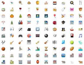 apple color emoji from my forum apple color emoji ttf