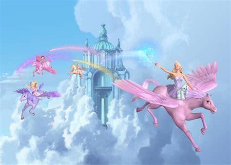 Und Der Geheimnisvolle Pegasus Dvd Und Der Geheimnisvolle Pegasus Dvd Oder Leihen Videobuster De