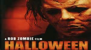 halloween rob zombie halloween 2007 rob zombie trailer youtube