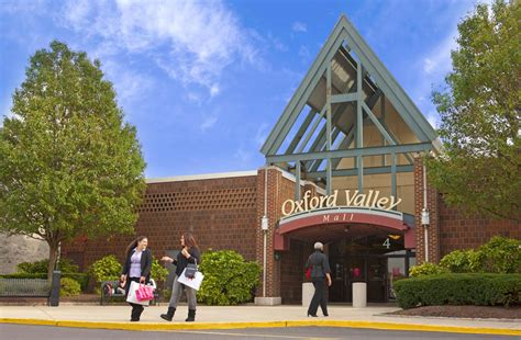 Oxford Properties Gift Card - welcome to oxford valley mall 174 a shopping center in langhorne pa a simon property