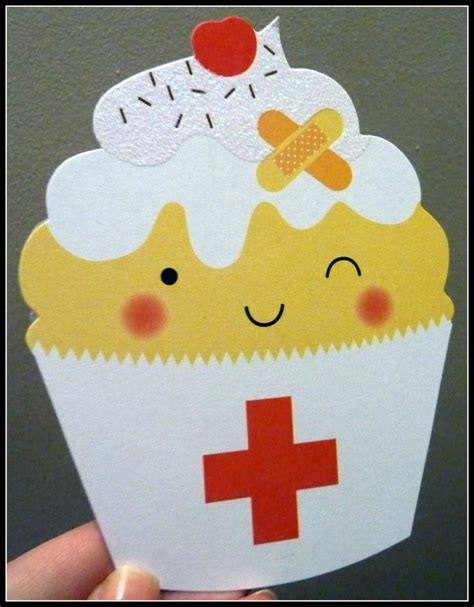 get well soon card ideas for children to make cricut get well card recherche get well cards
