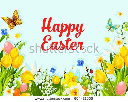 catholic easter card template paschal stock images royalty free images vectors