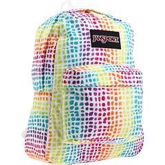 Tas Jansport Black Animal Planet best 25 jansport backpack ideas on jansport