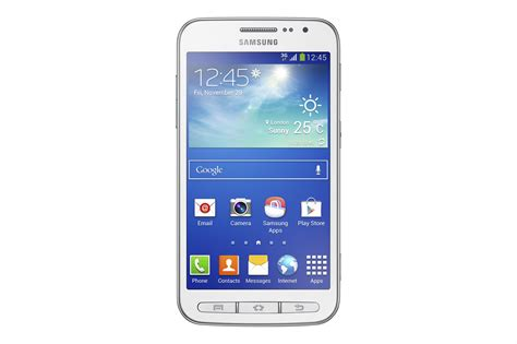 themes samsung galaxy core 2 samsung galaxy core advance is coming in 2014
