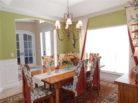 country dining rooms french country dining rooms dining room traditional with
