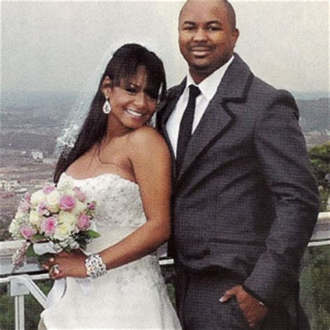 the and milian wedding milian strikes back calls the out on his