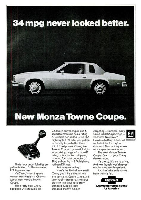 automotive repair manual 1975 chevrolet monza parking system how do people afford expensive trucks page 8 ar15 com