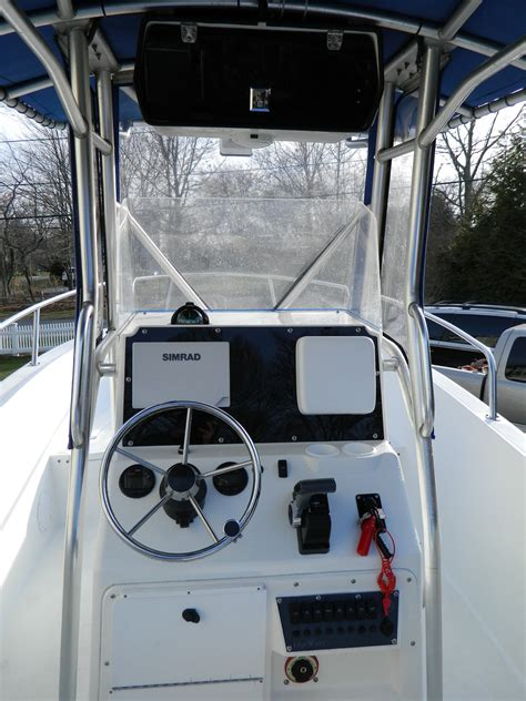 edgewater boats owners forum let s see your edgewater boats the hull truth boating