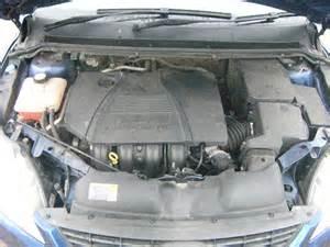 ford focus c max 2004 2007 1 8 1798cc 16v qqda petrol