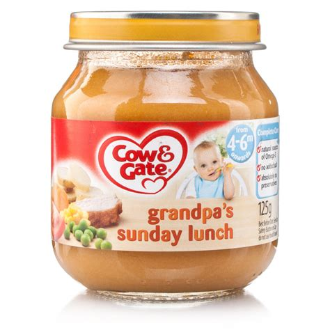 Lunch Jar Gig Gig Lunch Jar Gig Baby Lunchbox Anak compare prices gt baby products on costcrawler co uk