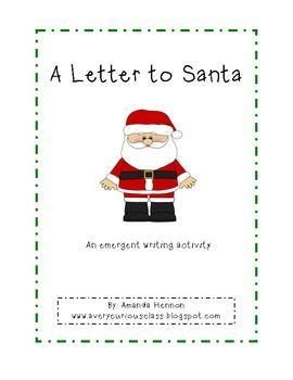 send a letter to santa 22 best december 4th is national write a letter to santa 1618