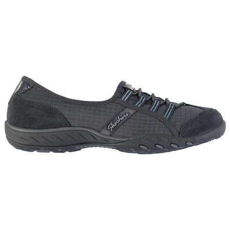 skechers shoes sports direct skechers skechers be shoes shoes