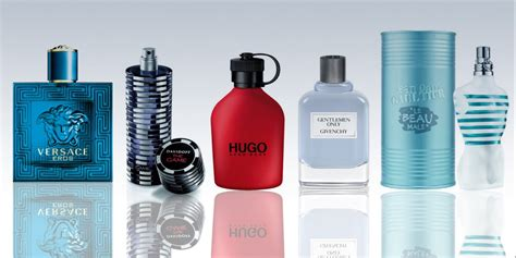 top 10 best smelling colognes for men made man men s colognes 2013 askmen