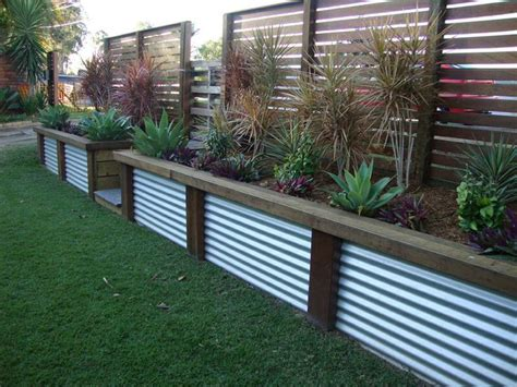 cheap garden wall 25 best ideas about cheap retaining wall on wood retaining wall retaining wall