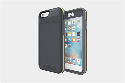 25 best iphone 6s cases digital trends