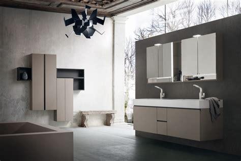 mobili bagno como arredo bagno monza lecco raimondi arredamenti