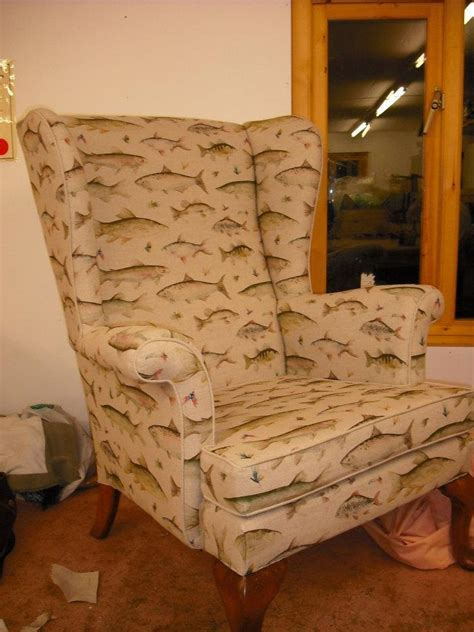 fishing chair ideas 39 best fishing furniture images on fishing