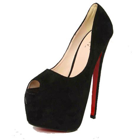 high heels size 10 heishimei 005 pumps supre 19cm heels platform
