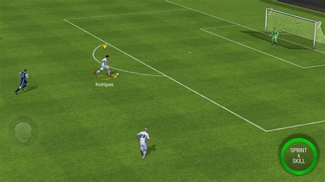 football for android 10 best soccer and european football for android android authority