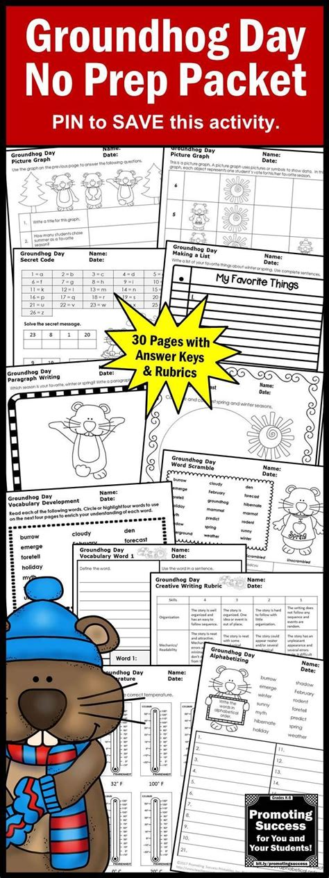 groundhog day sub ita 345 best groundhog day images on coloring book