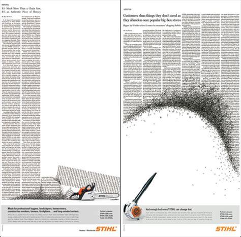 newspaper creative layout newspaper layout development week 11 farahhaider