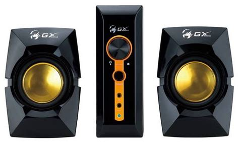 Speaker Power Up S08 genius releases the sw g2 1 3000 gaming speakers techpowerup forums