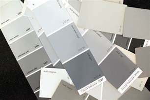 metro paint colors a grey paint color you make me happy when skies are