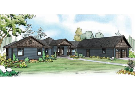 house plans mountain country house plans mountain view 10 558 associated designs