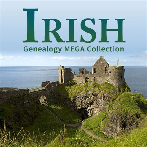Dublin Ireland Birth Records Genealogy Mega Collection