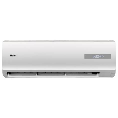 Ac Lg Su05lpbx R2 haier hsu 09hma03 r2 air conditioner specifications