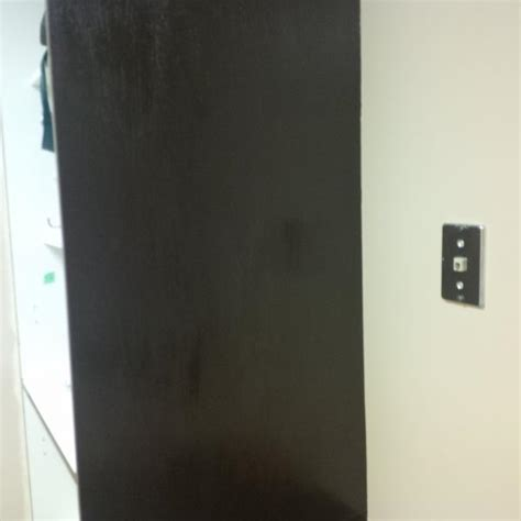 rustoleum cabinet top coat cabinets matttroy