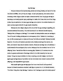 Marriage Persuasive Essay by مجموعة زمان للخدمات الغذائية Conclusion For Argumentative Essay On Marriage