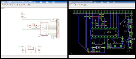 eagle layout editor 5 6 0 free download cadsoft eagle professional 6 5 0 patch rohepoo