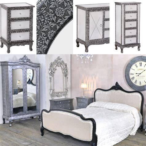 Moroccan Bedroom Furniture Uk Moroccan Bedroom Furniture Uk 28 Images Moroccan Style