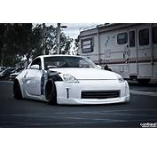 17 Best Images About 350z On Pinterest  Nissan