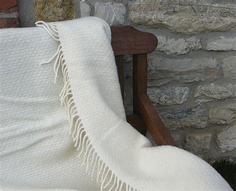 decke wolle wolldecken und plaids aus irland und skandinavien