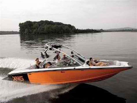 lake powell boat rentals mastercraft mastercraft x 45 speedboat