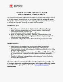 Special Events Cover Letter by Piping Field Engineer Sle Resume