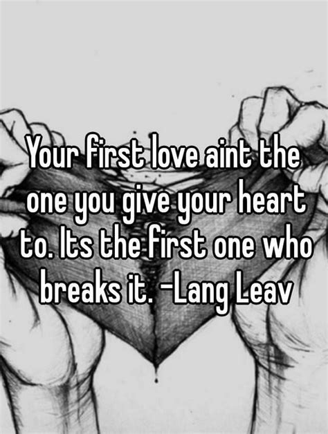 back it up now let me see your hips swing 31 first love quotes with images good morning quote