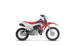 Cheap Honda Dirt Bikes Crf110f Dirt Bike Gt Honda S Youth Motorcycle