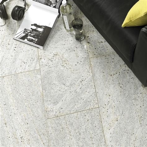 Granite Tiles Flooring Granite Floor Tile Decoration Contemporary Tile Design Magazine