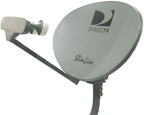 the directv multiswitch zinwell wb68 ms6x8wb z is an hd satellite multiswitch to give you the