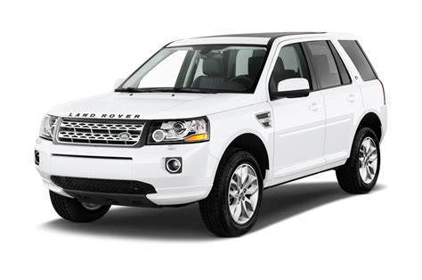 2015 land rover lr2 2015 land rover lr2 reviews and rating motor trend