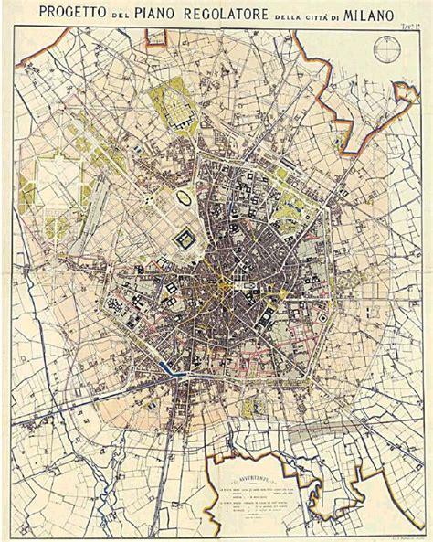 prg pavia mappe page 55 skyscrapercity